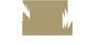 logo_gold_mit_claim_web